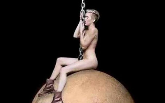 冥王星のミームがインターネットを乗っ取っている