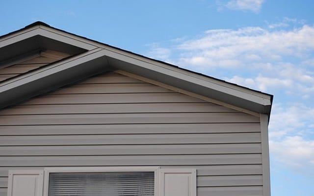 Tenga cuidado con estas reparaciones comunes cuando sea un comprador de vivienda por primera vez