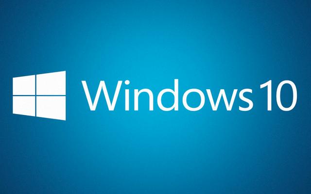Bilgisayarınızı Windows 10'un gelişine nasıl hazırlarsınız?