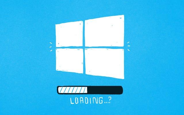 ¿Debería actualizarme a Windows 10?