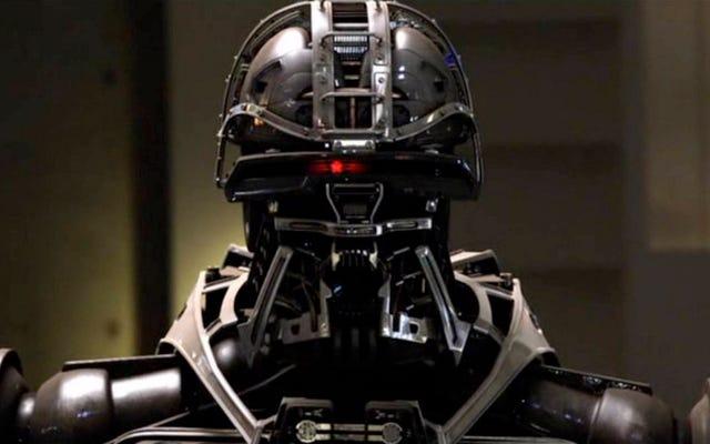 Otonom Katil Robotların Yasaklanmasına Karşı Argüman Neden Düşüyor?
