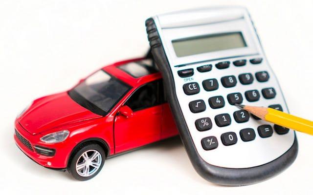 Les compagnies d'assurance auto qui facturent plus si vous êtes célibataire