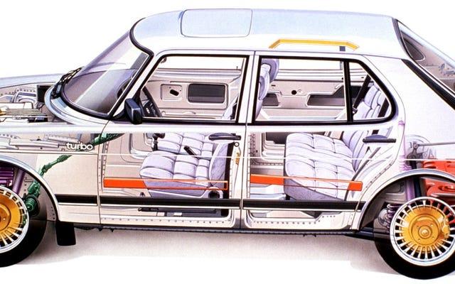 ตอนนี้บริษัทประกันภัยของคุณต้องการสอดแนมคุณในรถของคุณ