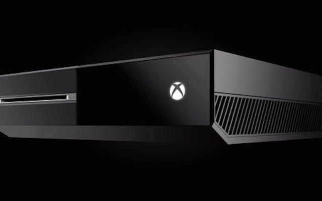 """La FTC denuncia il gruppo di YouTube per una campagna di marketing Xbox """"ingannevole"""""""