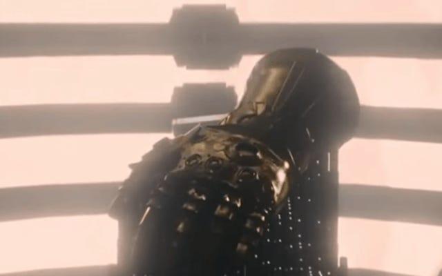 Marvel menjelaskan apa permata infinity dalam video Avengers yang baru