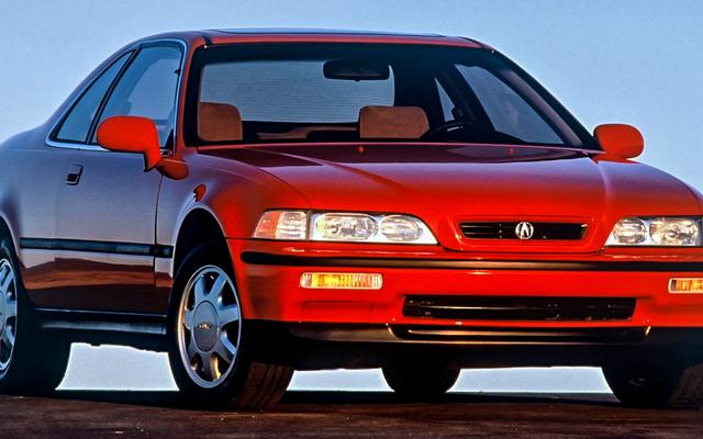 Défi eBay: des versions rares de voitures ordinaires pour moins de 15000 $