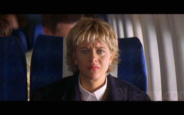 कैसे सेक्स उड़ान के डर को ठीक कर सकता है
