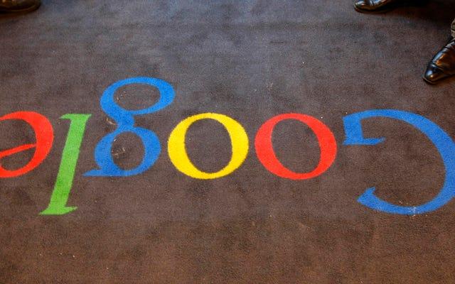 フランスはグーグルが世界中の「忘れられる権利」を尊重しなければならないと言います