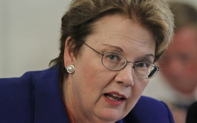 Federaller, UVA'nın Cinsel Saldırı İddialarını Derhal Soruşturmada Başarısız Olduğunu Söyledi