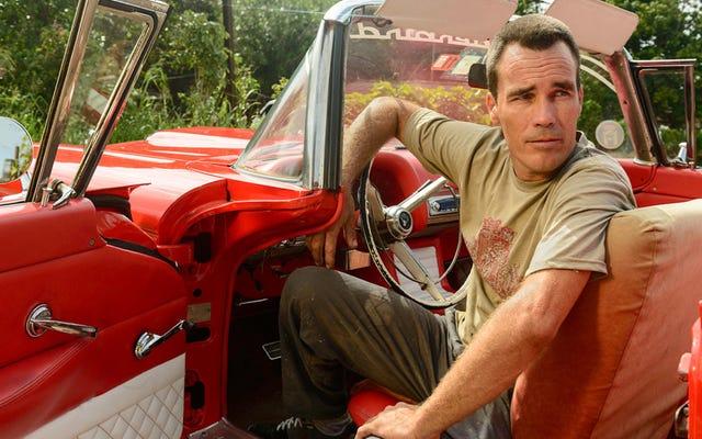Встречайте революционеров, пытающихся сделать гонки законными на Кубе