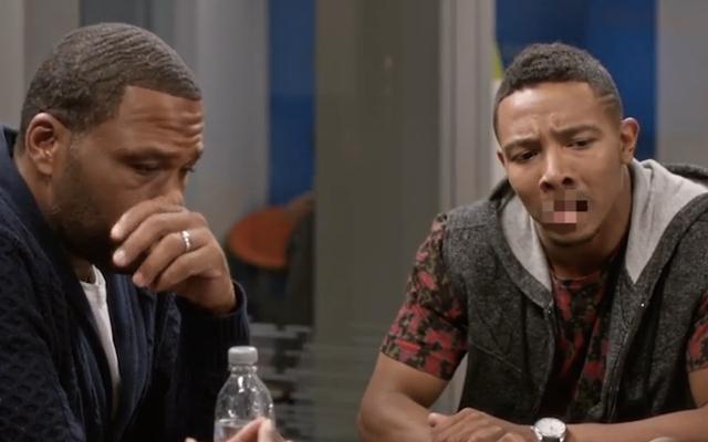El episodio de Black-ish 'N Word' resultó muy bien