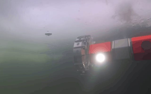 ये है वो रोबोट जिसके साथ नासा बृहस्पति के चंद्रमा यूरोपा में जीवन की खोज करेगा