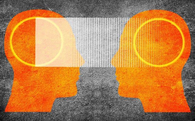 新しいBrain-LinkTechは、私たちが今、私たちの心で20の質問をすることができることを意味します