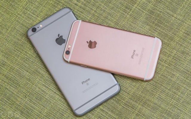 Sprawdź, czy Twój iPhone ma dobry czy zły procesor