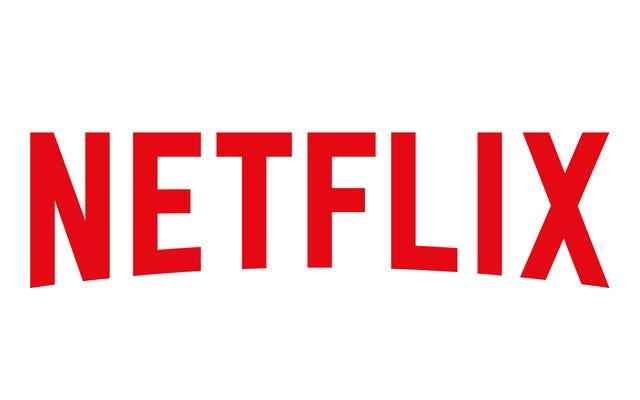 नेटफ्लिक्स कीमतें $ 1 बढ़ा रहा है, मानक योजना की कीमत $ 9.99 प्रति माह होगी