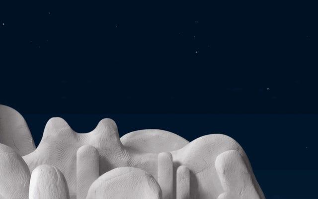La missione spaziale di Rosetta, spiegata a tutti con la plastilina