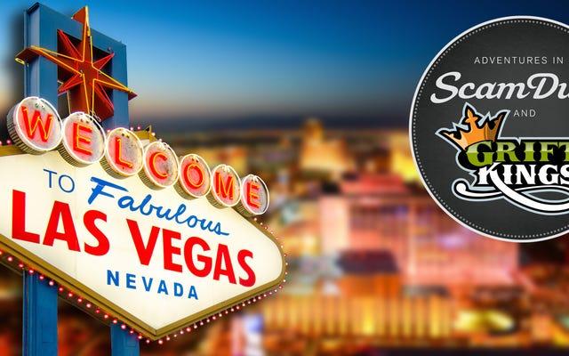ネバダ州の規制当局は、毎日のファンタジーがギャンブルであると判断し、州内でサイトをシャットダウンするように命令します