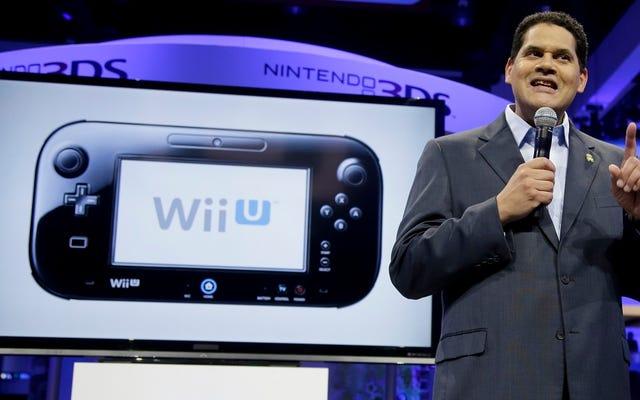 La prossima piattaforma di Nintendo sarebbe un ibrido tra una console da soggiorno e un laptop