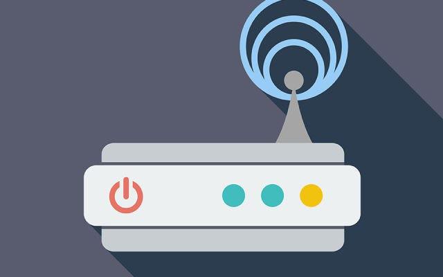 5 เคล็ดลับเราเตอร์ง่ายๆที่จะทำให้ wifi ของคุณเร็วขึ้นและปลอดภัยยิ่งขึ้น