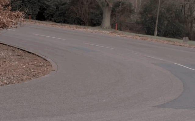 Десять самых страшных машин для быстрой езды