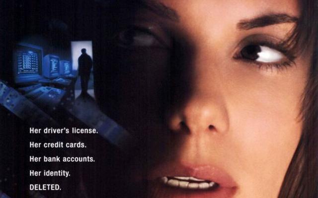 ภาพยนตร์ที่แย่ที่สุดที่เคยทำเกี่ยวกับเทคโนโลยีคืออะไร?