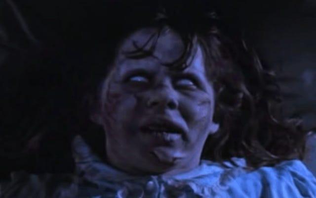 11 डरावनी फिल्में जहां बच्चे असली राक्षस हैं