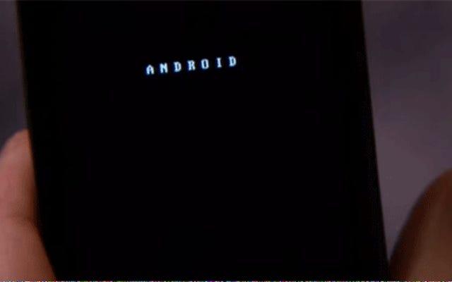 ประวัติของ Android ตั้งแต่ Cupcake ไปจนถึง Nougat