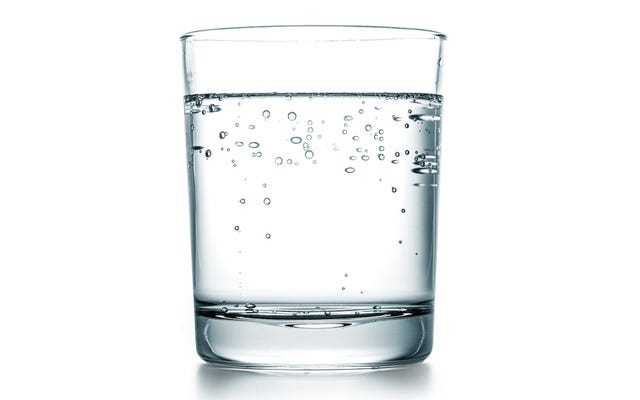多孔質液体とは何ですか?