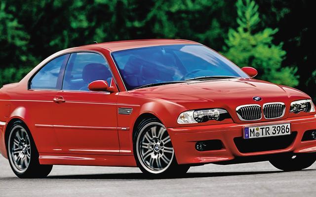 eBayチャレンジ:15,000ドル未満で死ぬ前に運転する必要のある車