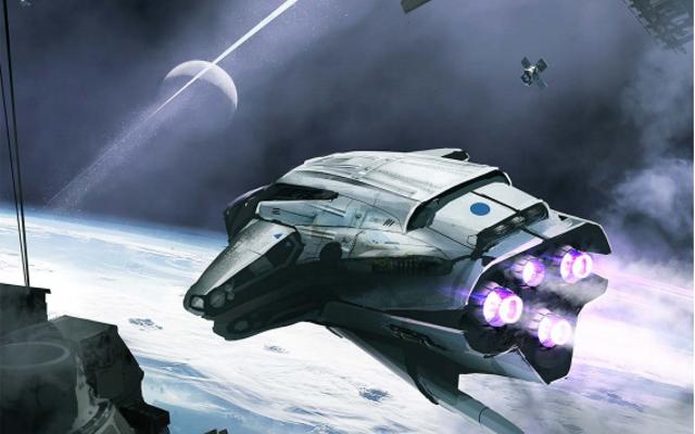未来からの戦争物語は大西洋評議会からの素晴らしいミリタリーSFアンソロジーです