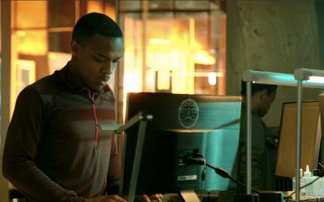 CSI: Cyber достигает новых высот изнуренного ручного труда в эпизоде убийственной секс-игрушки