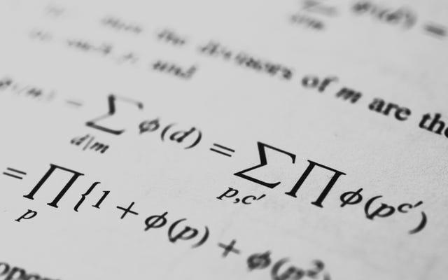 Désolé, l'hypothèse de Riemann n'a presque certainement pas été résolue