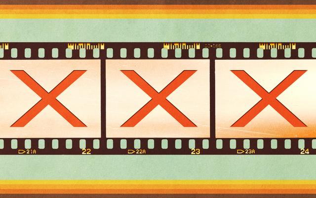 17 ภาพยนตร์โป๊ยุคทองที่คุณควรสนุกกับคู่ของคุณ (หรือด้วยตัวเอง)