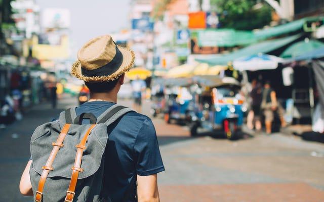 7 lý do khiến du lịch ngày càng đắt đỏ trong mùa hè này