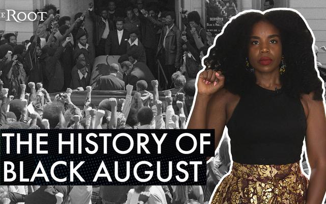 Hâlâ Kurtuluş İçin Savaşıyor: Kara Ağustos'un Devrimci Ruhunu Açmak