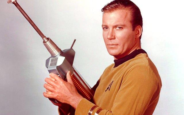Người phát minh ra 'Trò chơi của cuộc sống' và Nhà thiết kế dự án cho Star Trek qua đời ở tuổi 99