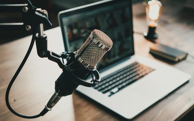 Come convincere le persone ad ascoltare davvero il tuo podcast