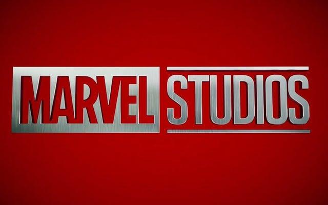 Những gợi ý về cảnh hậu kỳ tín dụng mà người hâm mộ có thể bỏ qua phần còn lại của phim Marvel