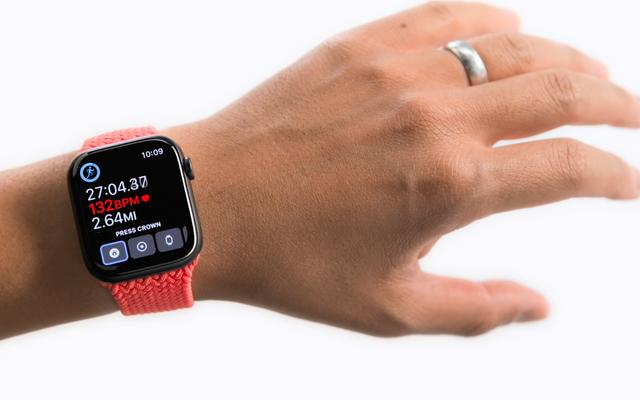 Appleは、ジェスチャーコントロール、ASLサポート、およびその他の多数のアクセシビリティ機能を追加します