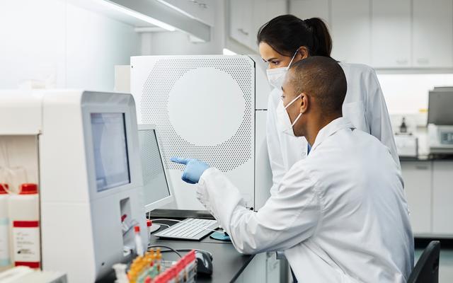 Các nhà khoa học mở khóa 47 gen có thể chỉnh sửa mới sau khi mua gói mở rộng CRISPR