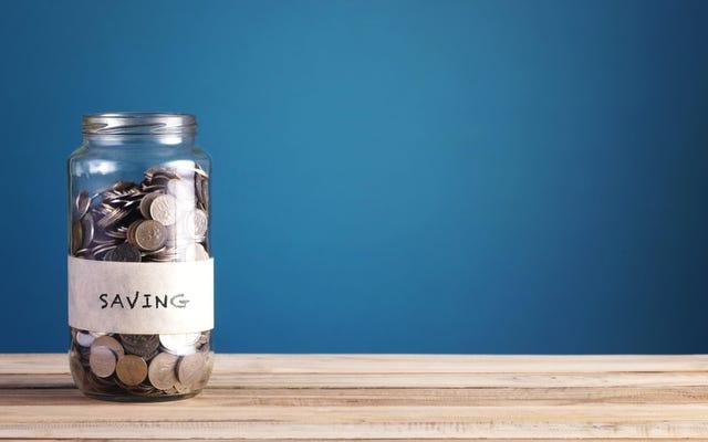 จะสะสมกองทุนฉุกเฉินไว้ที่ไหนเพื่อป้องกันภาวะเงินเฟ้อ