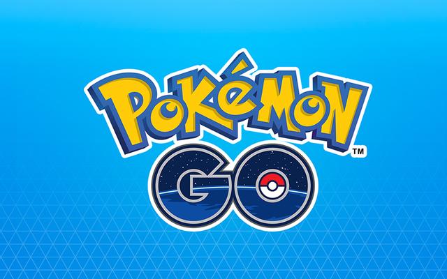 Pokémon Go está comenzando a hacer retroceder sus cambios de Covid