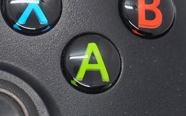 Секрет, который знают только геймеры: эта кнопка заставит вашего персонажа прыгать