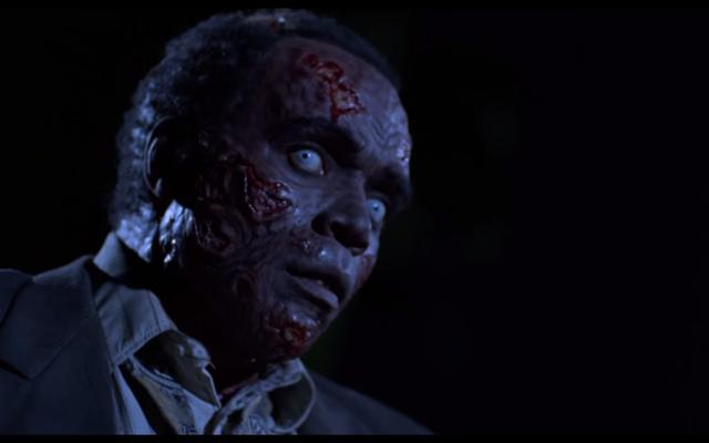 """18 Horrorfilme unter der Leitung von Schwarzen, die so erschreckend sind wie """"Candyman"""""""