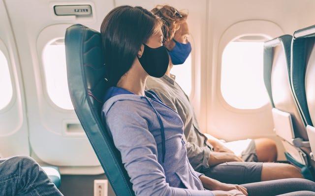 Comment utiliser «Trip Stacking» pour empêcher COVID de ruiner vos projets de vacances