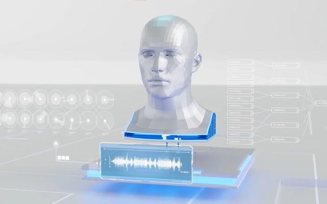 Giờ đây đã có một nền tảng âm thanh Deepfake, nơi những người nổi tiếng có thể cấp phép cho các đoạn thoại do AI tạo
