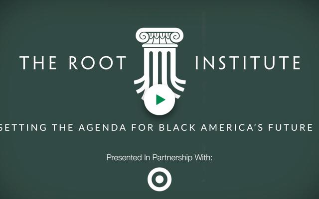 The Root Menyatukan Aktivis, Artis, dan Pikiran Hebat Komunitas Kami untuk The Root Institute 2021