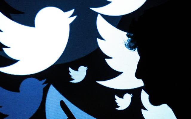 Nijerya, Twitter Yasağını Aşmaya Çalışan Kullanıcıları Tutuklayacak ve Yargılayacak
