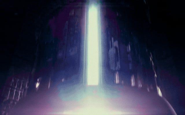 JJエイブラムスの不思議な物語の新作映画、クローバーフィールドパラドックスがNetflixでサプライズで初公開