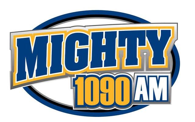 サンディエゴのスポーツラジオ局が番組の途中で完全にシャットダウンする